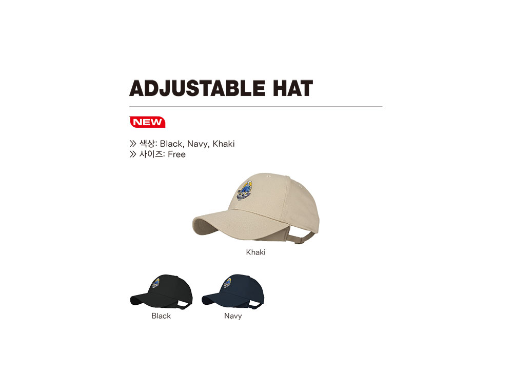 146-ADJUSTABLE-HAT.jpg